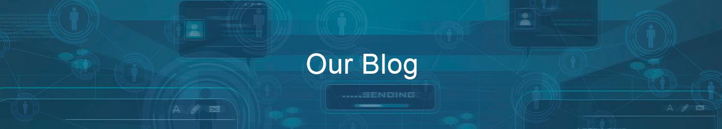 Peter Basso Association Blog