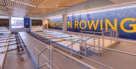 University-of-Michigan-ASCP-Rowing-1665x845