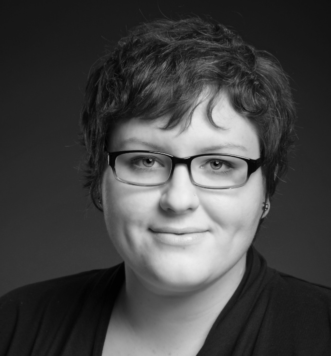 Illuminart's Brienne Willcock, HON. AIA, MIES, LC to Co-Present at IES Detroit, January 10 on LED Specifications