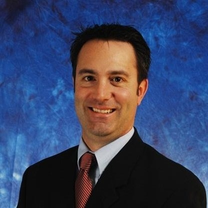 Dave Conrad, PE