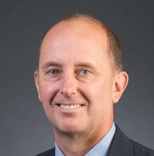 Dennis P. Sczomak, PE, LEED AP