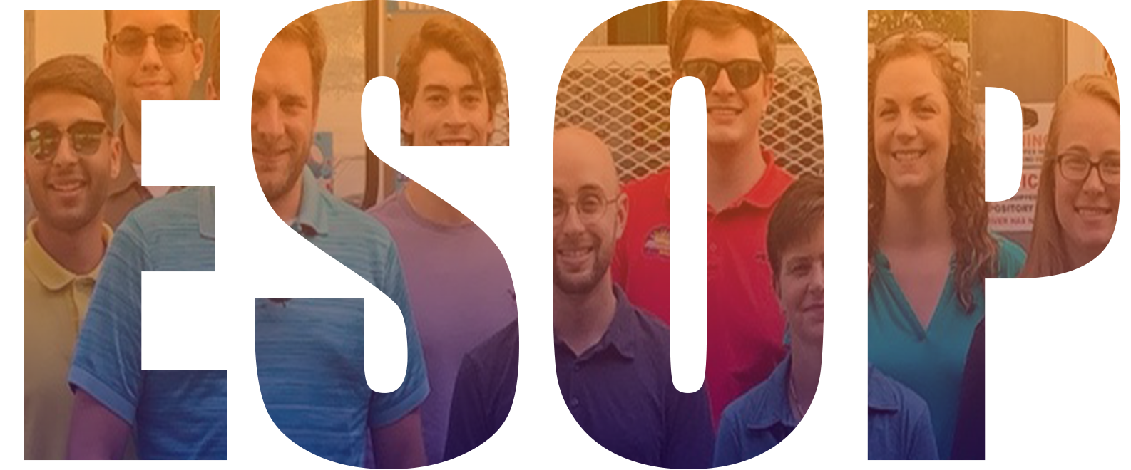 In Recognition of National ESOP Month, PBA Shares its, 'Top 10 Fun Facts about ESOP'