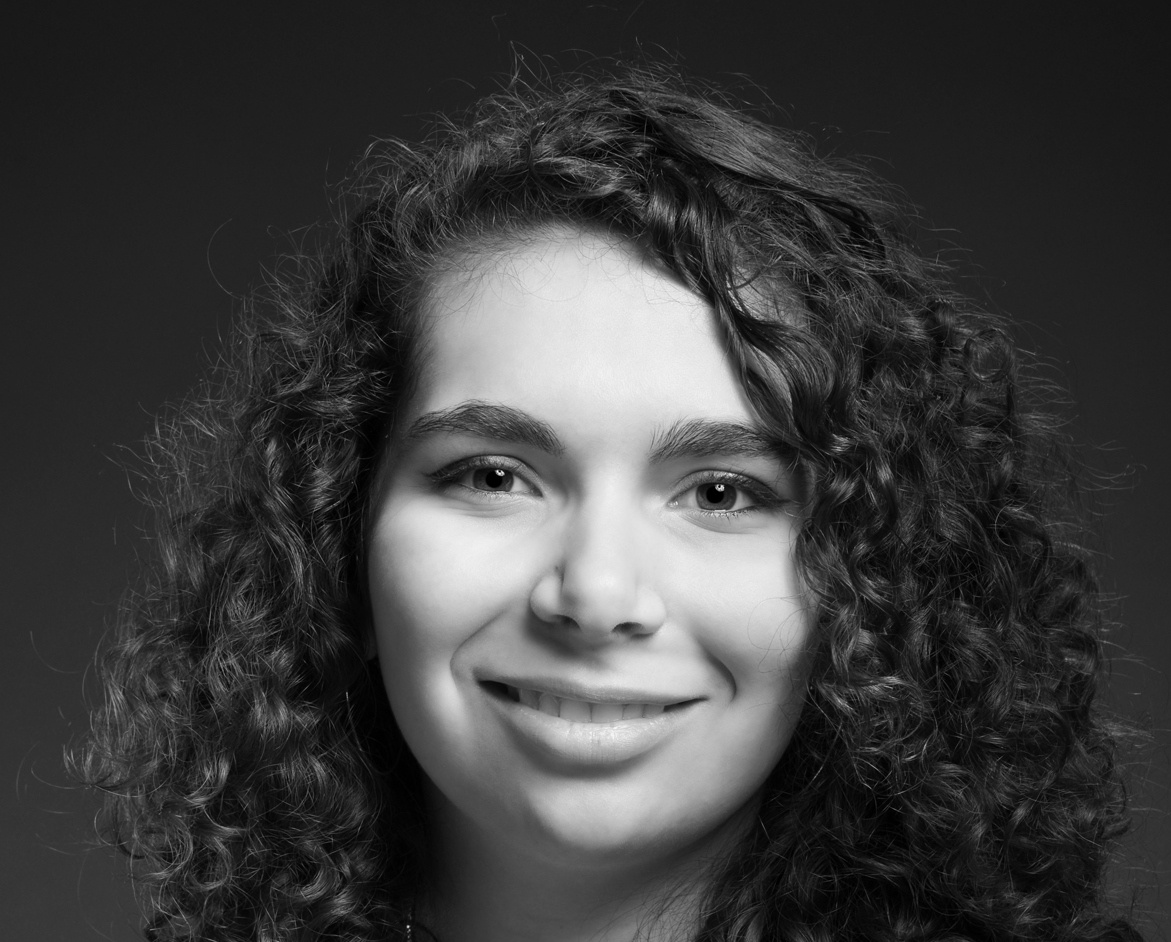 Illuminart's Elizabeth Williams Featured as 'Emerging Professional' in LD+A Magazine
