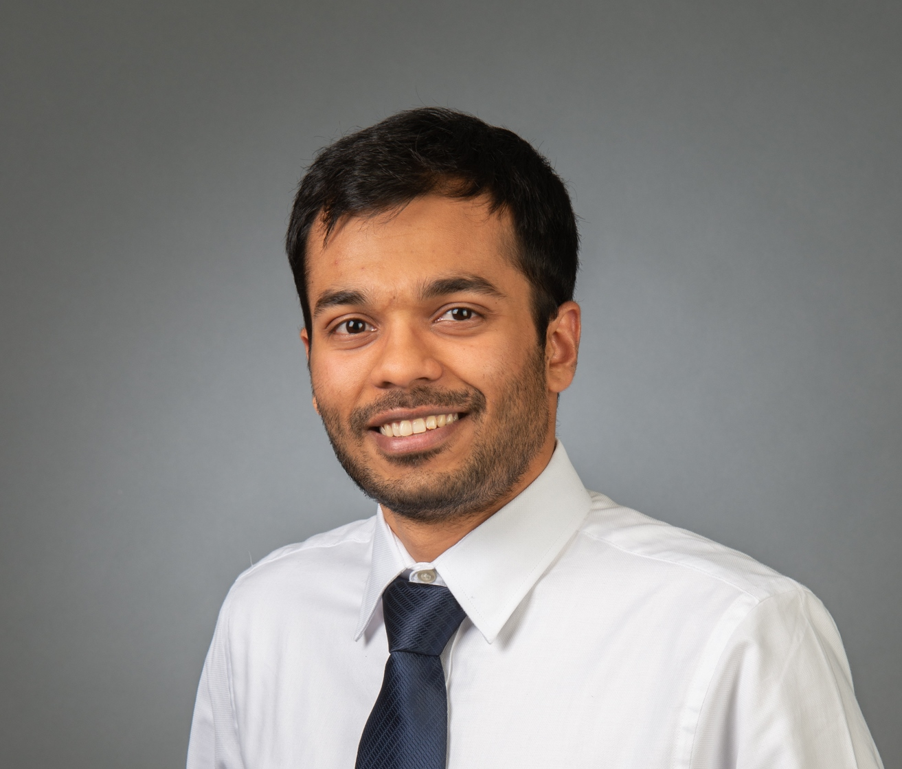 Engineers Week 2020: Mechanical Engineer, Nishank Shah, LEED GA, Credits his Love of Math and Science, Since Childhood, as Inspiration for Pursuing Engineering