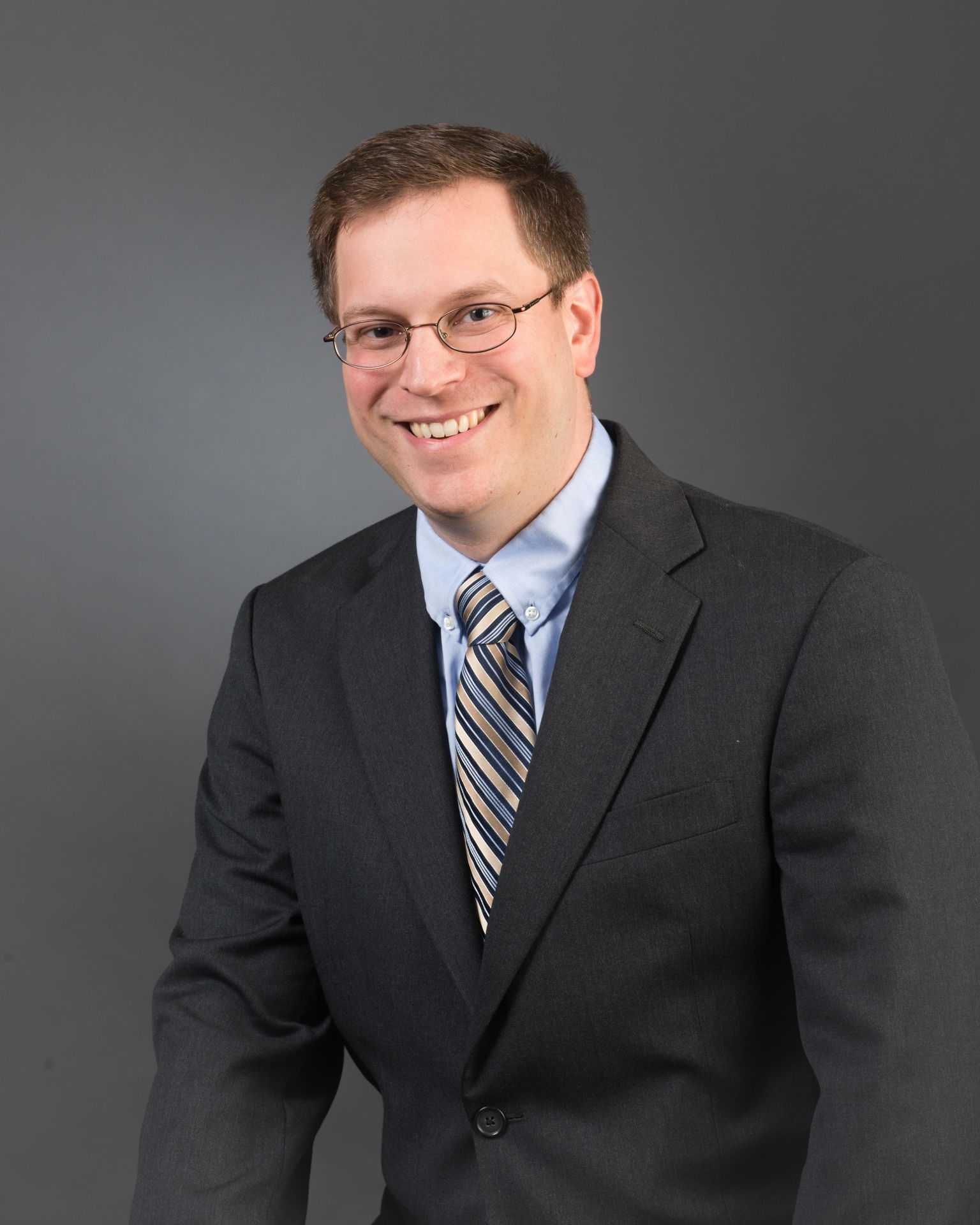 PBA Senior Associate, Andrew Luzenski, PE, LEED AP to Present May 9 at Energy Efficiency Conference & Exhibit, Novi, MI