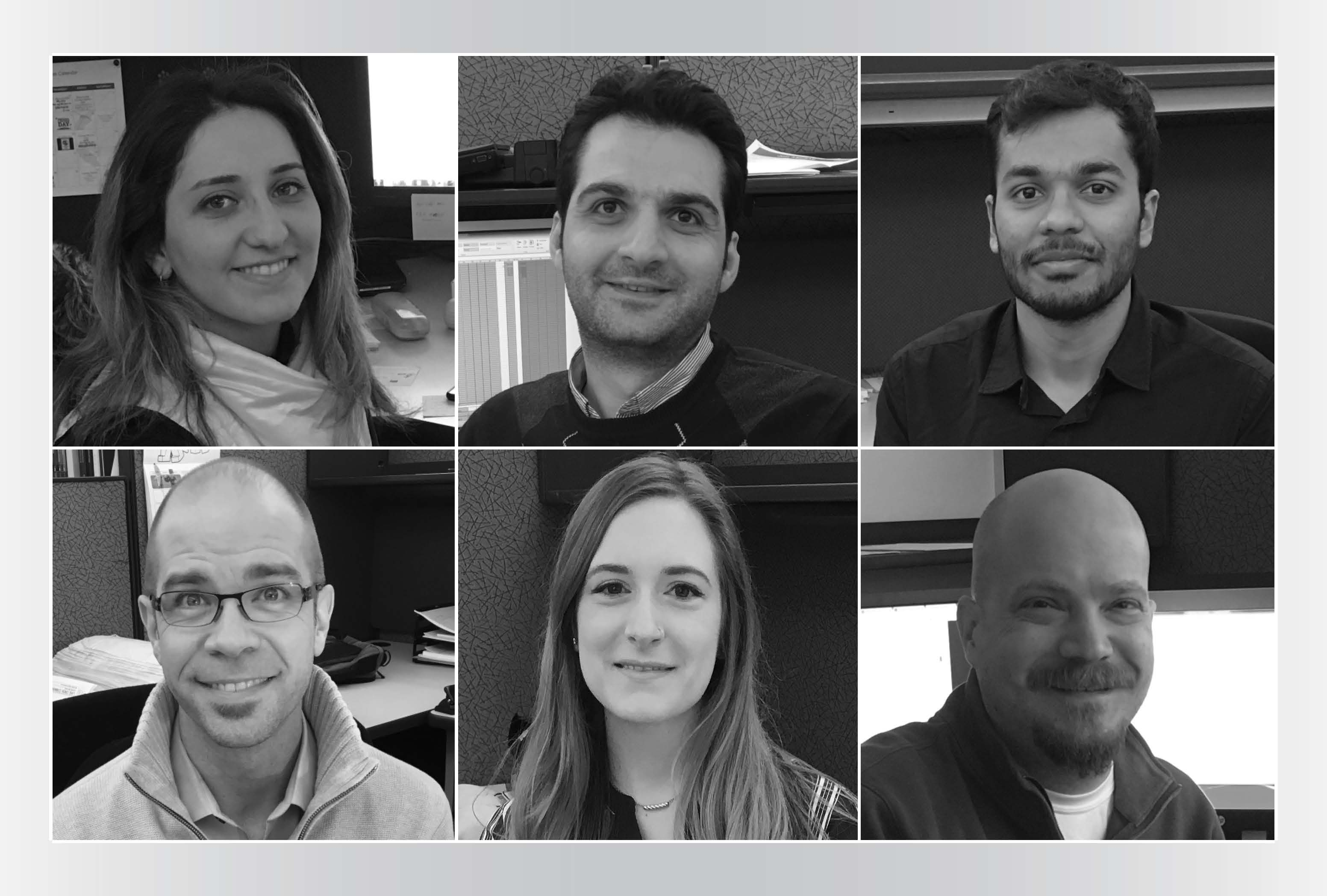 MEP Engineering Design Firm, PBA Hires Bahjat, Shah, Jewell, Khayat and DiCicco; Geil Joins Illuminart