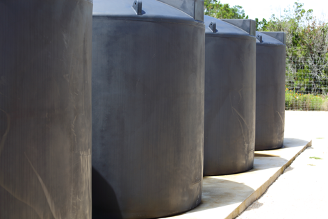 Water-tanks-greywater